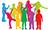 Verein zur Förderung der Ev. Kinder- und Jugendarbeit Holten-Sterkrade